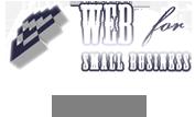 Создание сайтов: Web для малого бизнеса