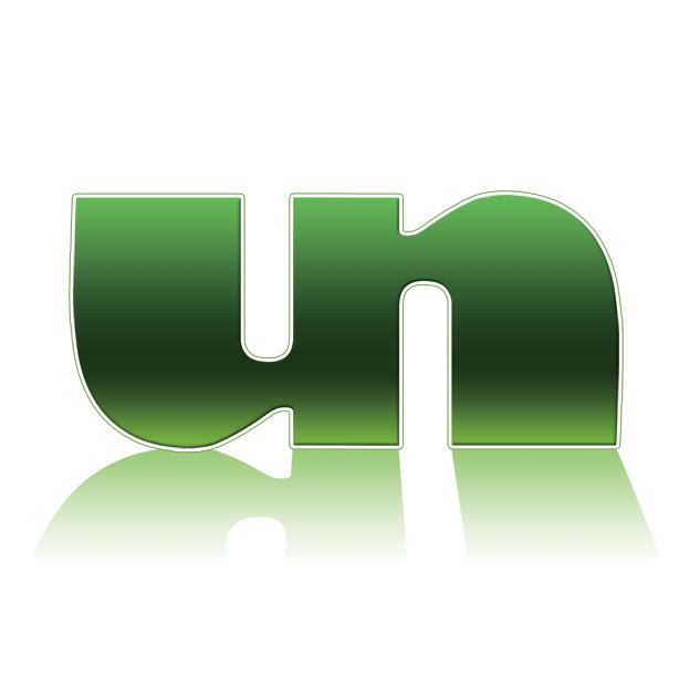 Разработка логотипа Интернет-Проекта