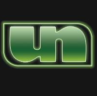 Создание логотипа для дизайн-студии «Интернет-Проект»
